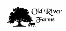 Old River Farms